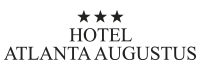 Hotel Atlanta Augustus ★★★ Lido di Venezia