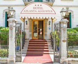 atlanta-augustus