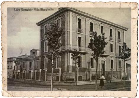 1908-atlanta-augustus