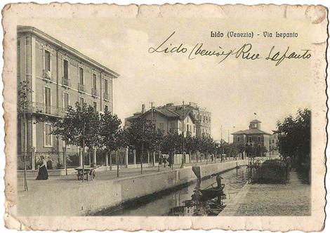 1920-atlanta-augustus