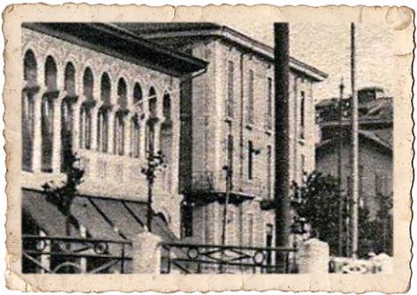 1960-atlanta-augustus