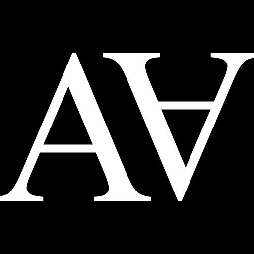 favicon-hotel-atlanta-augustus